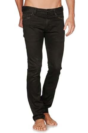 Diesel - Jeans Diesel Thavar-A 0GAAW Slim-Skinny
