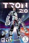 Tron 2.0 (Mac)