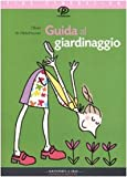 img - for Guida al giardinaggio book / textbook / text book