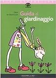 img - for Guida al giardinaggio book / textbook / text book