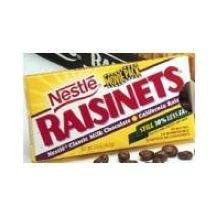 nestle-raisinets-concession-pack-35-oz-box-60-per-cae-by-abuelita