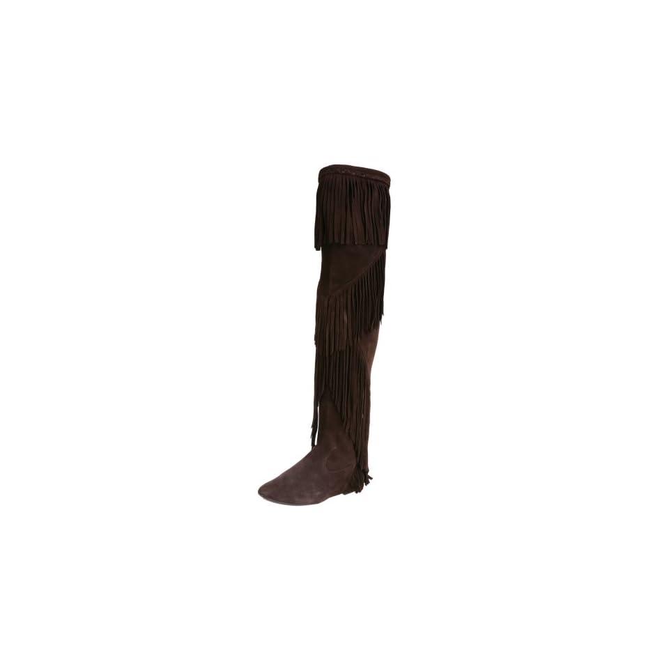 Sam Edelman Womens Uri Boot,Roasted Chestnut,6 M