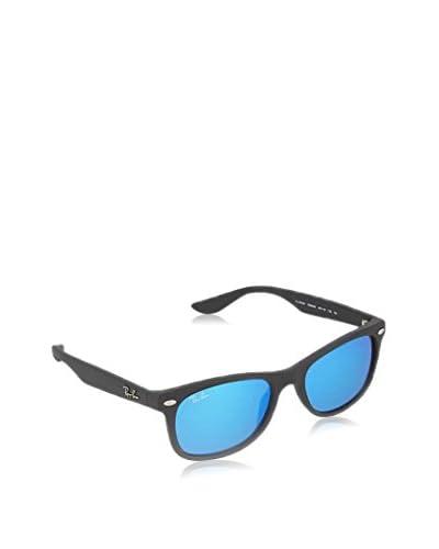 Ray-Ban Gafas de Sol 9052S _100S55 (48 mm) Negro mate