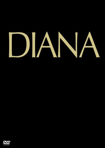 Visions of Diana Ross [DVD] [2008] [Region 1] [US Import] [NTSC]