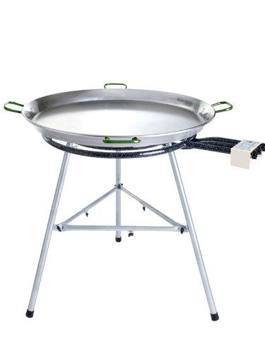 Comfort Line-Set 6, Gastro-/Cateringausführung günstig kaufen
