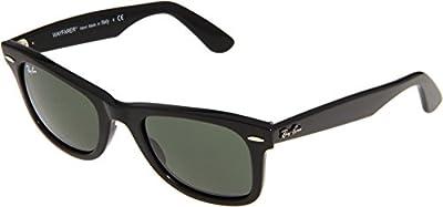 Ray-Ban RB2140 Original Wayfarer Pixel Non-polarized Sunglasses