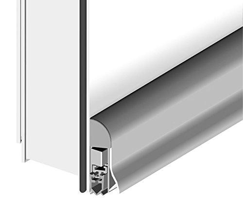athmer-wind-ex-mout-concentre-rectifie-joint-auto-adhesif-pour-portes-1-860-mm-blanc-anodise-pour-po