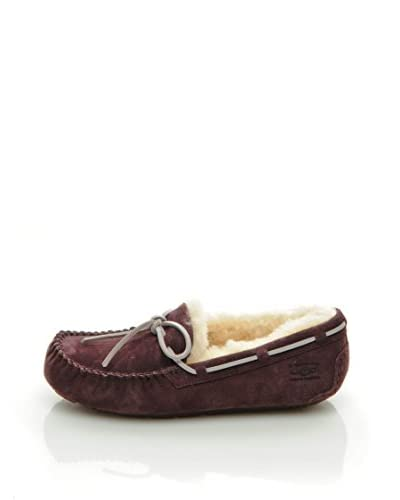 Ugg Slipper Dakota [Port]