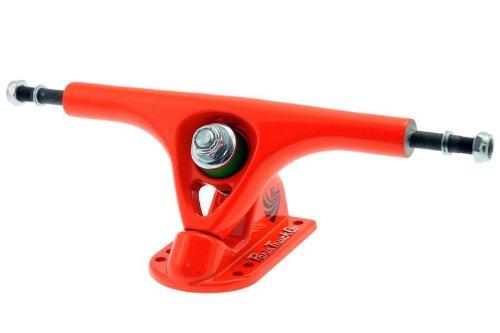 Paris V2 180mm orange 50° Achse