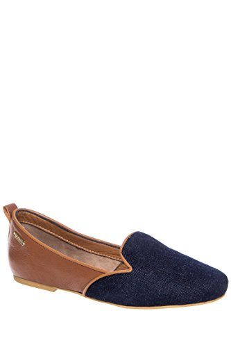 Marrakech Casual Smoking Slipper