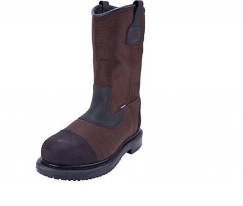2499 Red Wing (12D)