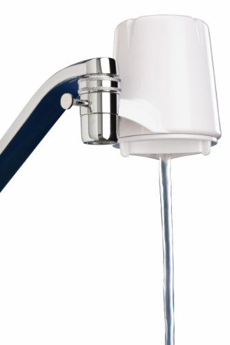 Culligan FM-15A Level 3 Faucet Filter