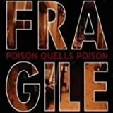 Poison Quells Poison by N/A