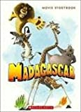 img - for Madagascar: Movie Storybook book / textbook / text book
