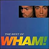 If You Were There: The Best of Wham!