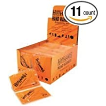 USA Hh2 Hot Hands Hand Warmers 2/Pk Counter Display Box - 40 Pr