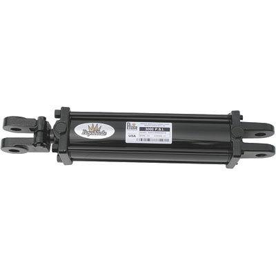 Best Price Prince Tie-Rod Cylinder - 3000 PSI 5in Bore 24in Stroke 2in ShaftB0000AXFQ4