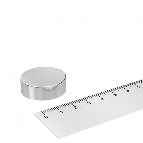 mts-magnete-iman-de-disco-de-neodimio-30x10-mm-grado-n42