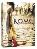 ROME[ローマ]コレクターズBOX