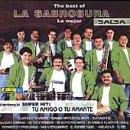La Sabrosura - Greatest Salsa Classics Of Colombia - Vol. 2 - Zortam Music