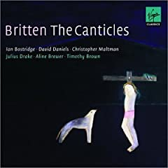 Benjamin Britten 3188EWGWKKL._SL500_AA240_