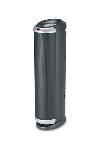 Bionaire BAP1500-U Tower Air Purifier (Bionaire Air Cleaner compare prices)