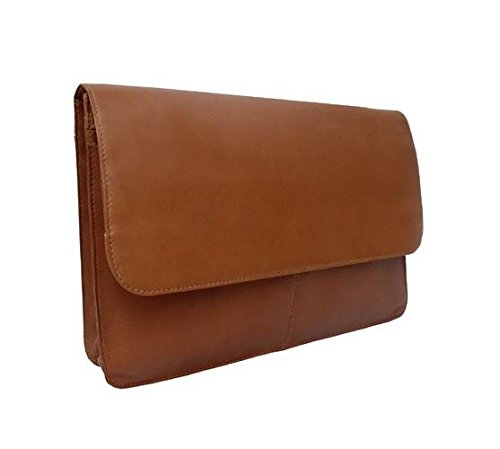leather-portfolio-w-large-zip-divider-in-saddle