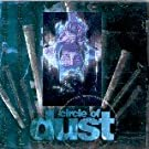 Circle of Dust (1992)