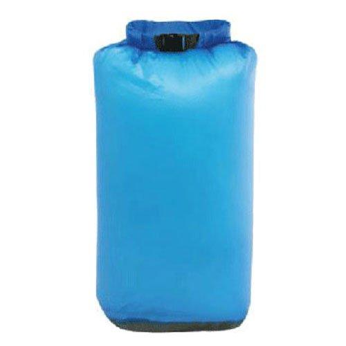 granite-gear-evento-sil-drysack-25l-malibu-azul