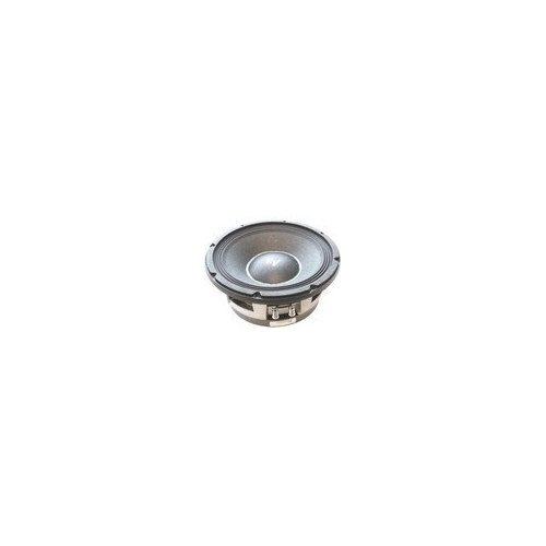Electrovoice Evm10Dlx 10-Inch Single 8 Ohm Replacement Subwoofer