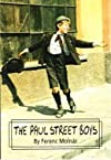 The Paul Street Boys