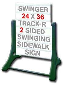 Swingers message boards Chez Tolib .: Private Swingers Parties :. Bem-vindo