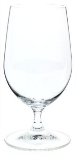 Riedel Ouverture Bar Beer Glass, Set of 6 (Riedel Ouverture Beer compare prices)