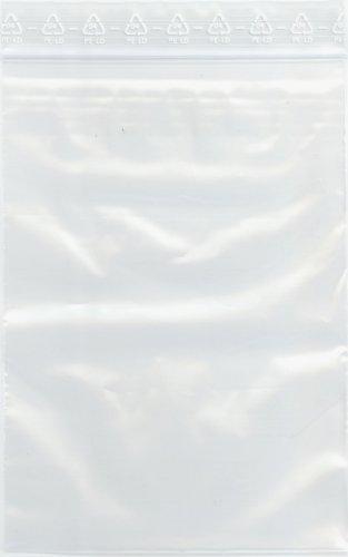 100-x-zip-druckverschluss-beutel-40x60-mm-5uq