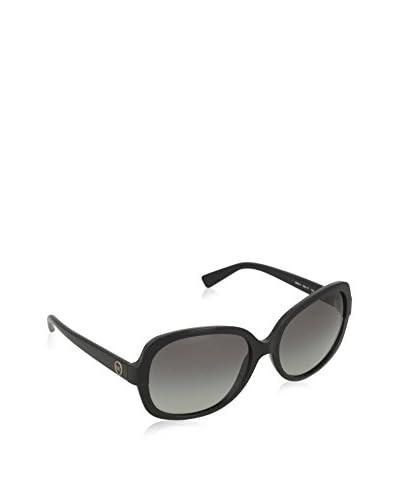 Michael Kors Gafas de Sol 6017_300511 (58 mm) Negro