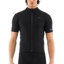 Giordana 2013/14 Men's G-Shield Short Sleeve Cycling Jersey - GI-W2-SSJY-GSHI