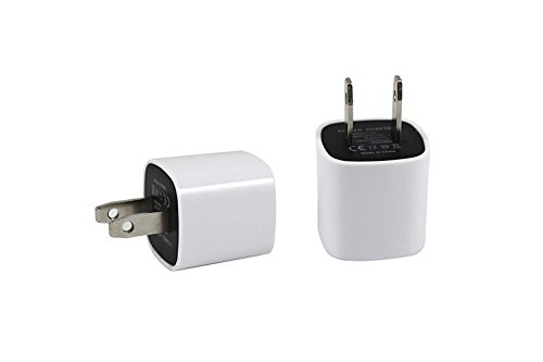 Wireless Usb Connector