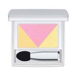 アールエムケー カレードスコープ アイズ #04 Yellow Pink 1.8g