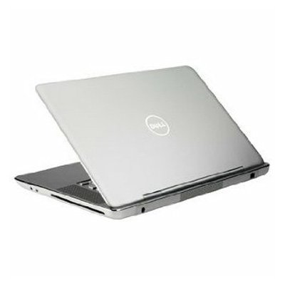 Dell XPS 15z X15z-7093ELS 15.6 Laptop (2.40 GHz Intel Gist i5-2430M, 6 GB RAM, 2GB GT 525M, 500 GB Petrified Drive, 8x CD/DVD Burner, Windows 7 Home Dear, USB 3.0, HDMI, Bluetooth