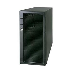 Intel Corp. 5u Pedestal Server Rdt Pwr (sc5600brpna) -