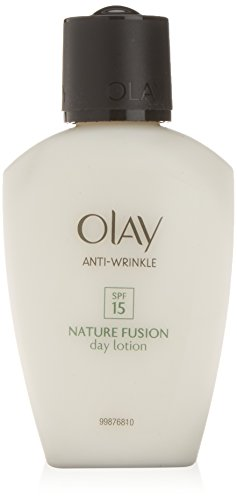 olay-nature-fusion-anti-ageing-day-fluid-100ml