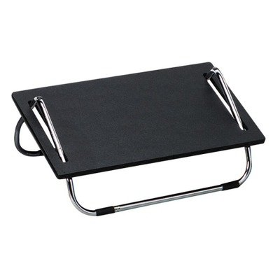 SAF2106 - Safco Ergo-Comfort Adjustable Footrest