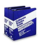img - for Professional Responsibility (The Rutter Group California Practice Guide) book / textbook / text book