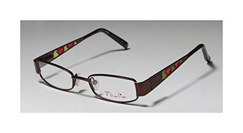 womens glasses frames  full-rim eyeglasses