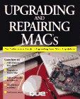 Upgrading and Repairing Macs