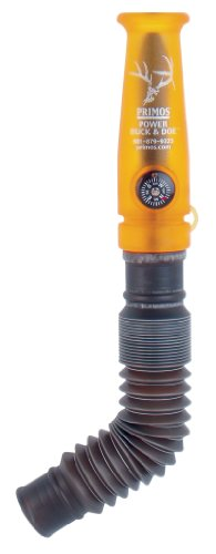 Find Cheap Primos Power Buck and Doe Call
