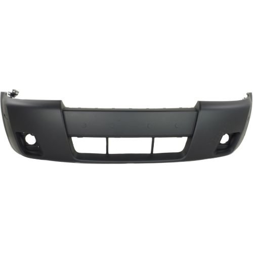 Perfect Fit Group M010349P - Mariner Front Bumper Cover, Primed (Mercury Mariner Bumper compare prices)