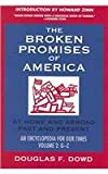 img - for The Broken Promises of