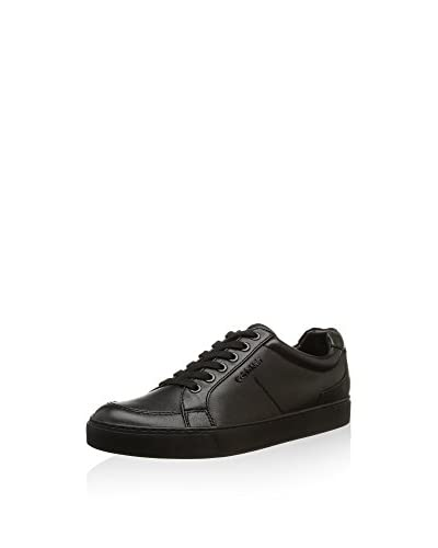 Sneaker [Nero]