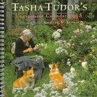 Tasha Tudor's Engagement Calendar (0395865301) by Martin, Tovah